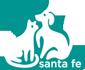 SFAS Logo