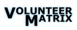 Current Volunteers log in to Matrix
